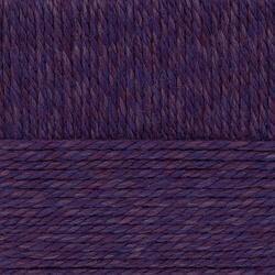 Пряжа Пехорка Сувенирная (50% шерсть, 50% акрил) 5х200г/160м цв.1052 сине-розовый