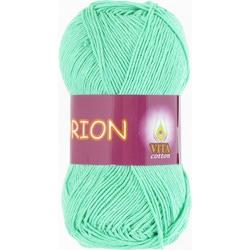 Пряжа Vita Cotton Orion 4577