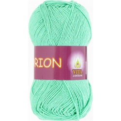 Пряжа Vita Cotton Orion 4577