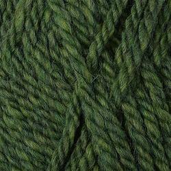 Пряжа Пехорка Сувенирная (50% шерсть, 50% акрил) 5х200г/160м цв.1123 лесной меланж