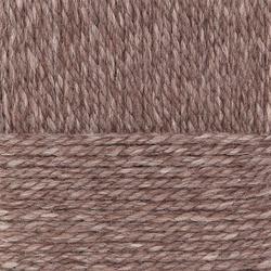 Пряжа Пехорка Сувенирная (50% шерсть, 50% акрил) 5х200г/160м цв.431 бежевый меланж