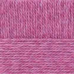 Пряжа Пехорка Сувенирная (50% шерсть, 50% акрил) 5х200г/160м цв.885 брусничный меланж