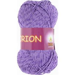Пряжа Vita Cotton Orion 4579