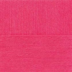 Пряжа Пехорка Удачный выбор (100% акрил высокообъёмый) 5х100г/200м цв.093 азалия