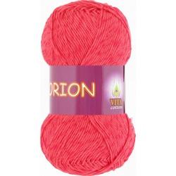 Пряжа Vita Cotton Orion 4580