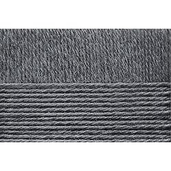 Пряжа Пехорка Удачный выбор (100% акрил высокообъёмый) 5х100г/200м цв.096 серый меланж