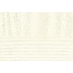 Пряжа Пехорка Удачный выбор (100% акрил высокообъёмый) 5х100г/200м цв.166 суровый