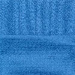 Пряжа Пехорка Удачный выбор (100% акрил высокообъёмый) 5х100г/200м цв.242 гжель