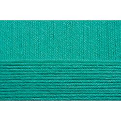 Пряжа Пехорка Удачный выбор (100% акрил высокообъёмый) 5х100г/200м цв.581 св.изумруд