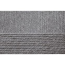 Пряжа Пехорка Удачный выбор (100% акрил высокообъёмый) 5х100г/200м цв.716 свинцовый