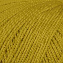 Пряжа Пехорка Успешная (100% хлопок мерсеризованный) 10х50г/220м цв.074 крокус