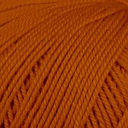 Пряжа Пехорка Успешная (100% хлопок мерсеризованный) 10х50г/220м цв.194 рыжик