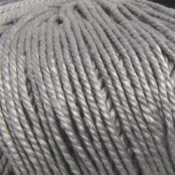 Пряжа Пехорка Успешная (100% хлопок мерсеризованный) 10х50г/220м цв.393 св.моренго