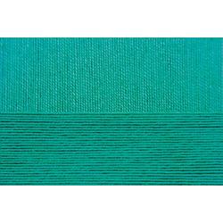 Пряжа Пехорка Цветное кружево (100% мерсеризованный хлопок) 4х50г/475м цв.335 изумруд