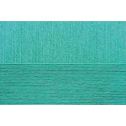 Пряжа Пехорка Цветное кружево (100% мерсеризованный хлопок) 4х50г/475м цв.581 св.изумруд