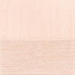 Пряжа Пехорка Элитная (100% меринос.шерсть) 10х50г/415м цв.001 белый
