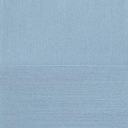 Пряжа Пехорка Элитная (100% меринос.шерсть) 10х50г/415м цв.005 голубой