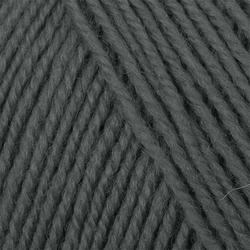 Пряжа Пехорка Элитная (100% меринос.шерсть) 10х50г/415м цв.174 стальной