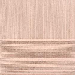 Пряжа Пехорка Элитная (100% меринос.шерсть) 10х50г/415м цв.442 натуральный