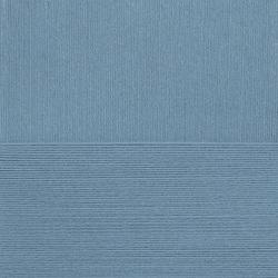Пряжа Пехорка Элитная (100% меринос.шерсть) 10х50г/415м цв.520 голубая пролеска