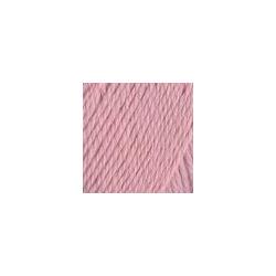 Пряжа Троицкая Новозеландская (100% шерсть) 10х100г/250м цв.3511 амалия