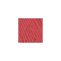 Пряжа Троицкая Юбилейная (20% мериносовая шерсть, 80% акрил) 5х200г/200м цв.1926 св.азалия