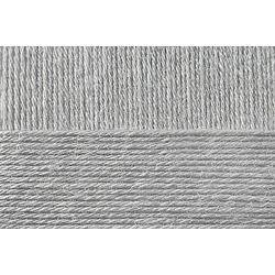 Пряжа Пехорка Деревенская (100% полугрубая шерсть) 10х100г/250м цв.069 светлые сумерки