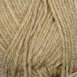 Пряжа Пехорка Носочная (50% шерсть, 50% акрил) 10х100г/200м цв.181 жемчуг