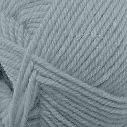 Пряжа Пехорка Носочная (50% шерсть, 50% акрил) 10х100г/200м цв.039 серо-голубой