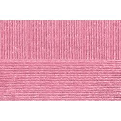 Пряжа Пехорка Удачная (50% акрил, 50% шерсть) 5х100г/250м цв.266 ликёр