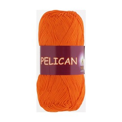 Пряжа Vita Cotton Pelican 3994
