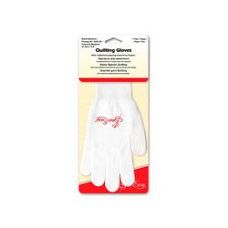 Аксессуары Hemline Перчатки для лоскутного шитья