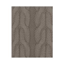 Пряжа Alize Lana Gold (49% шерсть, 51% акрил) 5х100г/240м цв.240 коричневый меланж