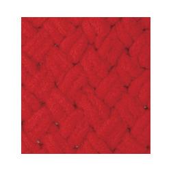Пряжа Alize Puffy (100% микрополиэстер) 5х100г/9.5м цв.056 красный