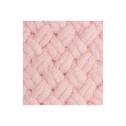 Пряжа Alize Puffy (100% микрополиэстер) 5х100г/9.5м цв.340 пудра