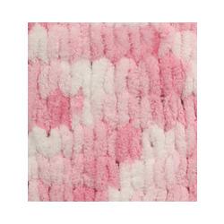 Пряжа Alize Puffy color (100% микрополиэстер) 5х100г/9м цв.5863