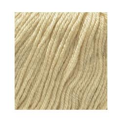 Пряжа Alize Baby Wool (20% бамбук, 40% шерсть, 40% акрил) 10х50г/175м цв.310 медовый