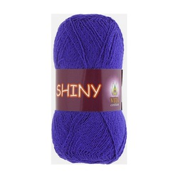Пряжа Vita Cotton Shiny 5074