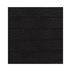 Пряжа Alize Baby Wool (20% бамбук, 40% шерсть, 40% акрил) 10х50г/175м цв.060 черный