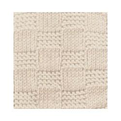 Пряжа Alize Baby Wool (20% бамбук, 40% шерсть, 40% акрил) 10х50г/175м цв.075 бежевый