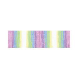 Пряжа Alize Baby Wool Batik (20% бамбук, 40% шерсть, 40% акрил) 10х50г/175м цв.4004