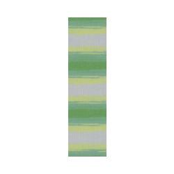Пряжа Alize Baby Wool Batik (20% бамбук, 40% шерсть, 40% акрил) 10х50г/175м цв.2131