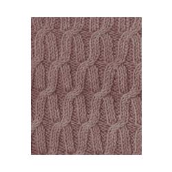 Пряжа Alize Cashmira (100% шерсть) 5х100г/300м цв.240 св.коричневый