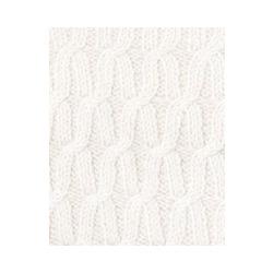 Пряжа Alize Cashmira (100% шерсть) 5х100г/300м цв.055 белый