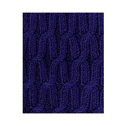 Пряжа Alize Cashmira (100% шерсть) 5х100г/300м цв.058 т.синий
