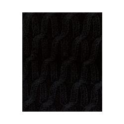 Пряжа Alize Cashmira (100% шерсть) 5х100г/300м цв.060 черный