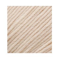 Пряжа Alize Merino Royal (100% шерсть) 10х50г/100м цв.067 слоновая кость