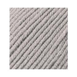 Пряжа Alize Merino Royal (100% шерсть) 10х50г/100м цв.362 св.серый