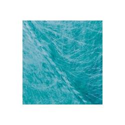 Пряжа Alize Mohair classic (25% мохер, 24% шерсть, 51% акрил) 5х100г/200м цв.164 лазурный