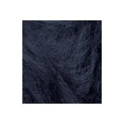 Пряжа Alize Mohair classic (25% мохер, 24% шерсть, 51% акрил) 5х100г/200м цв.395 т.синий